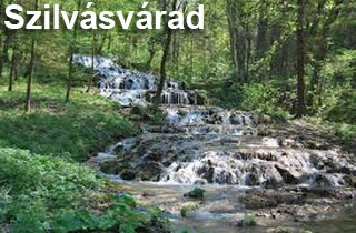 falusi turizmus - Szilvásvárad
