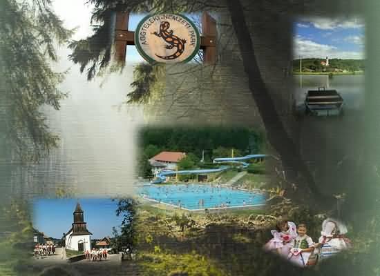 �szak-Magyarorsz�g