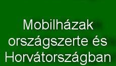 mobilház