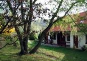 falusi turizmus fotó