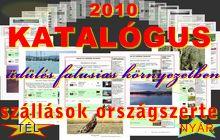 katal�gus