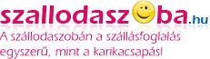 Spóroljon szálloda, hotel foglalásán, http://www.szallodaszoba.hu