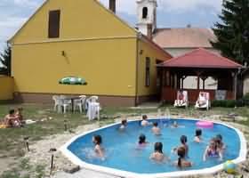 falusi turizmus sz�ll�s