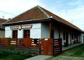 S�rospatak - mag�nsz�ll�s, �szak-Magyarorsz�g