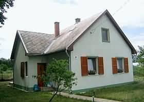 Cserkesz�l� - vend�gh�z